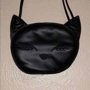 Handbags - Cat bag